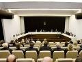 Zákon o občianstve doteraz pripravil o slovenský pas 830 ľudí