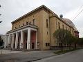 NKÚ preverí  biznis v Štátnej filharmónii: Ľudia chcú, aby mesto ustúpilo!