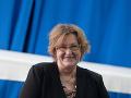 Ombudsmanka: Ľudské práva nie sú v kurze, orgány si to môžu dovoliť
