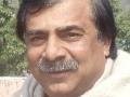 Swami Shri Sanjiv Kasyap je uznávaným indickým majstrom.