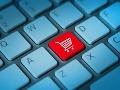 Zmenil sa zákon, online nákup je už možné vrátiť do 14 dní aj na Slovensku