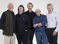 Návrat roka na hudobnej scéne? Genesis v klasickej zostave po takmer 40 rokoch!
