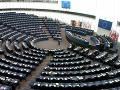 Liberáli v europarlamente si zrejme udržia pozíciu tretej najsilnejšej skupiny