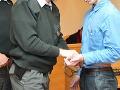Ďalšia obžaloba pre Viliama Mišenku: Prokuratúra mu pripisuje vraždu v Bojnej