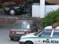 Štyria obvinení z vraždy bratislavského bossa Čongrádyho ostávajú vo väzbe