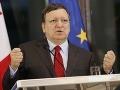 Pobaltské štáty podporujú rozšírenie sankcií voči Rusku