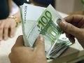 Škandál riaditeľky gymnázia v Prievidzi: Na svoj súkromný účet mala prijať peniaze sponzora