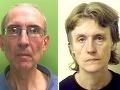Manželia poberali 15 rokov dôchodok ženiných rodičov, ktorých zavraždili