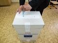 Niekoľko slovenských obcí si opäť volí starostov