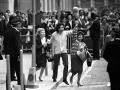 Zomrel neprávom odsúdený Gerry Conlon (†60), ktorého príbeh aj sfilmovali