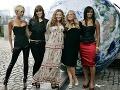 Zabila Victoria Beckham všetky nádeje okolo Spice Girls? TOTO odkazuje fanúšikom