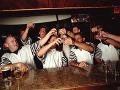 Vyše 80 ľudí zomrelo po konzumácii pančovaného alkoholu