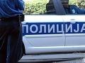 Najväčší srbský narkobarón používa slovenský pas: Ministerstvo to už vyšetruje!