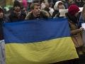 Únia sa dohodla na pomoci Ukrajine: Odhodlali sa na gigantickú pôžičku