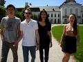 VIDEOHIT pre Andreja Kisku: Toto prezidentovi odkazujú Slováci!