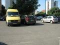 Petržalčania už viac nebudú čakať! Parkovanie si vyriešia sami