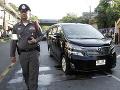 V Thajsku zatkli ruského mafiánskeho bossa, žil s dôchodkovými vízami