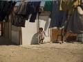 Rómovia v Maďarsku spisujú petíciu, sú proti likvidácii ich osád