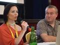 Portál Kinocola prináša slovenské a české filmy online