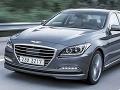 Autá od Hyundai automaticky spomalia pred radarom