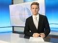 Jojkárske správy majú nového moderátora: Najmladšia tvár v histórii televízie!