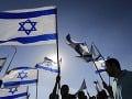 Turecký premiér: Izraelčania svojou krutosťou prekonávajú Hitlera!