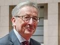 Junckerova výzva pre štáty EÚ: Navrhujte viac ženských kandidátok!