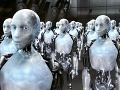 Koľko gigabajtov informácií sa nachádza v ľudskom tele?