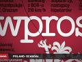 Poľský týždenník pokračuje v zverejňovaní škandalóznych odhalení