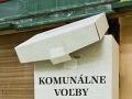 V Podunajských Biskupiciach zaregistrovali
