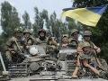 Ukrajina varuje: Necestujte na Zakarpatskú oblasť, cesty sú zablokované demonštrantmi!