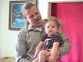Tehotnú ženu zasiahol blesk: Predčasne porodila, dievčatko prežilo, ale za akú cenu!