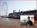 Katarína Cisarová a Ion Lazar spokojne využívajú sociálne dávky vo veľkorysej Veľkej Británii.
