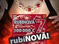 Niké za 8 mesiacov vyplatila na výhrach za žreby 4,5 milióna eur,  hlavnú výhru 300 000 eur ešte nie!