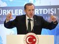 Turecko musí zrušiť blokovanie Wikipédie: Porušuje slobodu slova