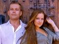 Povráva sa, že Natália Hatalová by sa mala čoskoro vydať za partnera Ladislava.