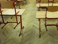 Vzdelávanie žiakov na stredných školách nereflektuje potreby trhu