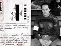 Najkrutejší zločinec v slovenskej histórii prehovoril: Z tých vrážd mám zlý pocit