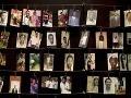 Doživotie za páchanie genocídy: Vo Švédsku udelili trest za ohavný čin v Rwande