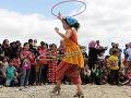 Organizátorovi tábora hrozí mastná pokuta: Pri lákaní detí zabaviť sa, porušil zákon!