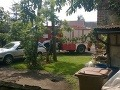 Obrovská tragédia v Poľsku: Pri čistení žumpy prišlo o život sedem ľudí