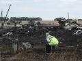 Letecké spoločnosti sa okrem Ukrajiny vyhýbajú už aj Sýrii