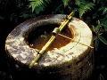 Mŕtvola v studni: Nebohého Tomáša našli pri Košiciach v 4-metrovej hĺbke