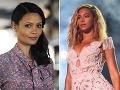 Hviezda seriálu Pohotovosť ospevuje Beyoncé: Tá žena je šaman!