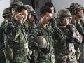 Štátny prevrat v Thajsku: Vojenská vláda poprela v pondelok fámu vyvolanú falošným dokumentom
