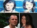 Duo MC Erik a Barbara patrilo kedysi k napopulárnejším hudobným počinom na Slovensku.