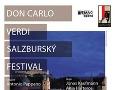 Verdiho najambicióznejšia opera Don Carlo v kinách 29. júla