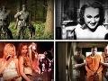 TV TIPY: Sobota s priateľkou ministra, Hitlerom či divokými kočkami