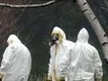 Veľké nešťastie v Pezinku: Pri čistení jamy zomrel človek, ďalší šiesti zranení!