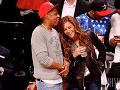 Hviezdne manželstvo Beyoncé a Jay-Z je v krachu: Tajomstvá okolo ich rozvodu vám vyrazia dych!